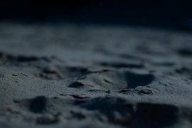 lydbokanmeldelse-sandmannen