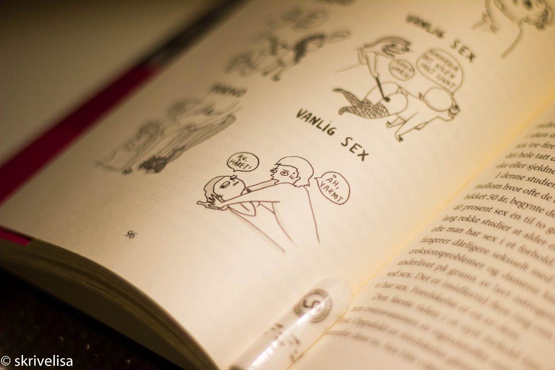 illustrasjonene-i-gleden-med-skjeden