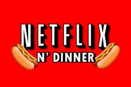 fem-serier-å-se-på-netflix-mens-man-spiser-middag-header