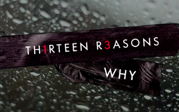 13 reasons hvorfor jeg hater 13 reasons why
