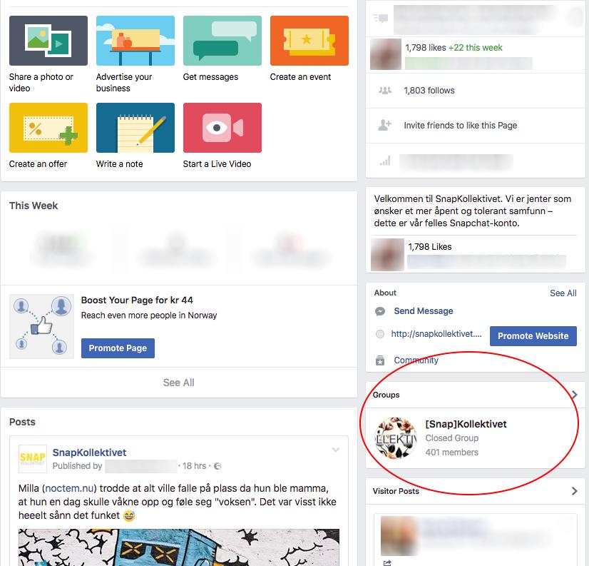 slik-kobler-du-en-gruppe-til-en-facebook-side-1