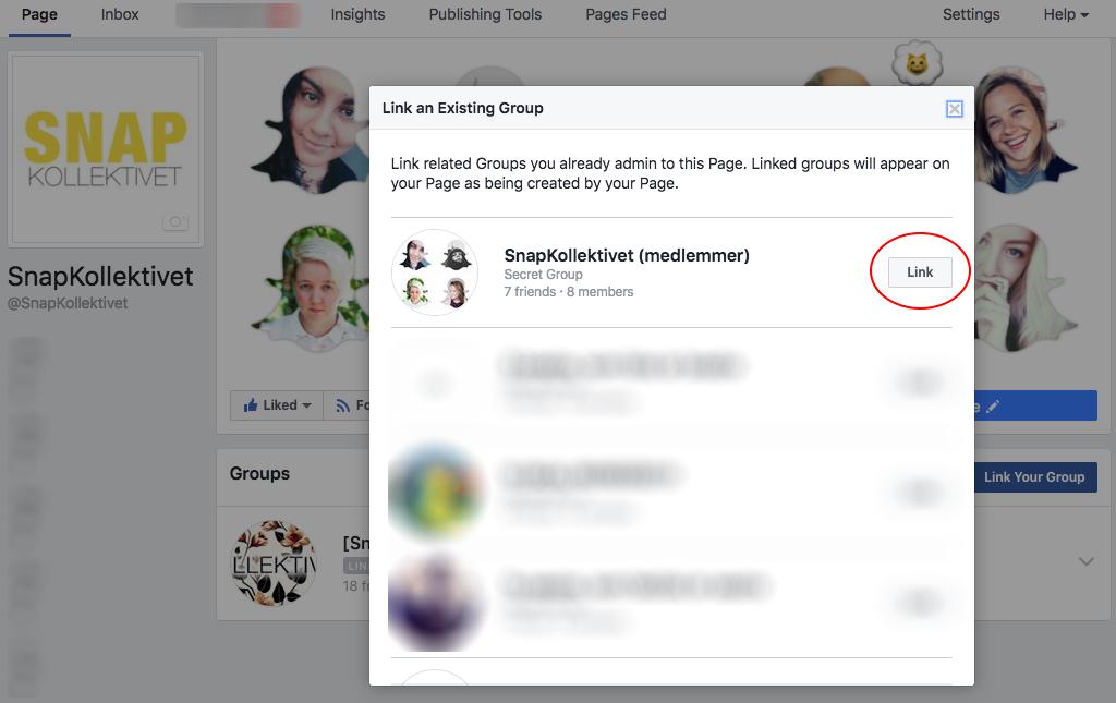 slik-kobler-du-en-gruppe-til-en-facebook-side-3