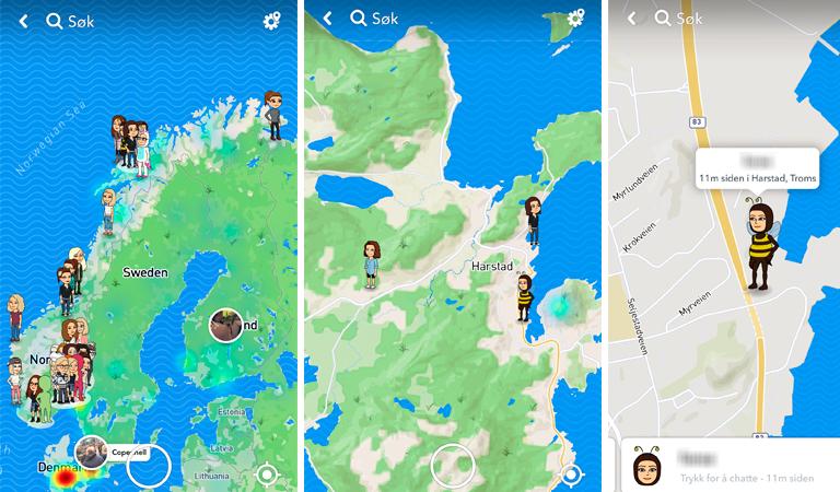 snap-map-del-2