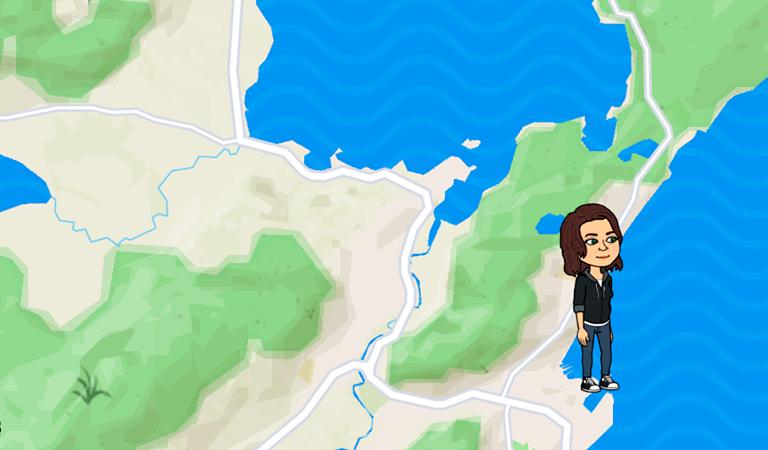 dette-er-snap-map