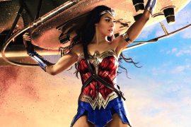 Wonder-Woman-Movie-Holding-Tank-Art