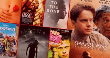 topp-20-beste-filmer-på-netflix
