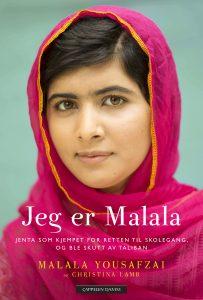 jeg-er-malala-bokcover