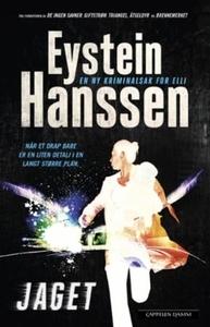 cover-jaget-av-eystein-hanssen