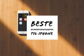 beste-bilderedigeringsapper-til-iphone
