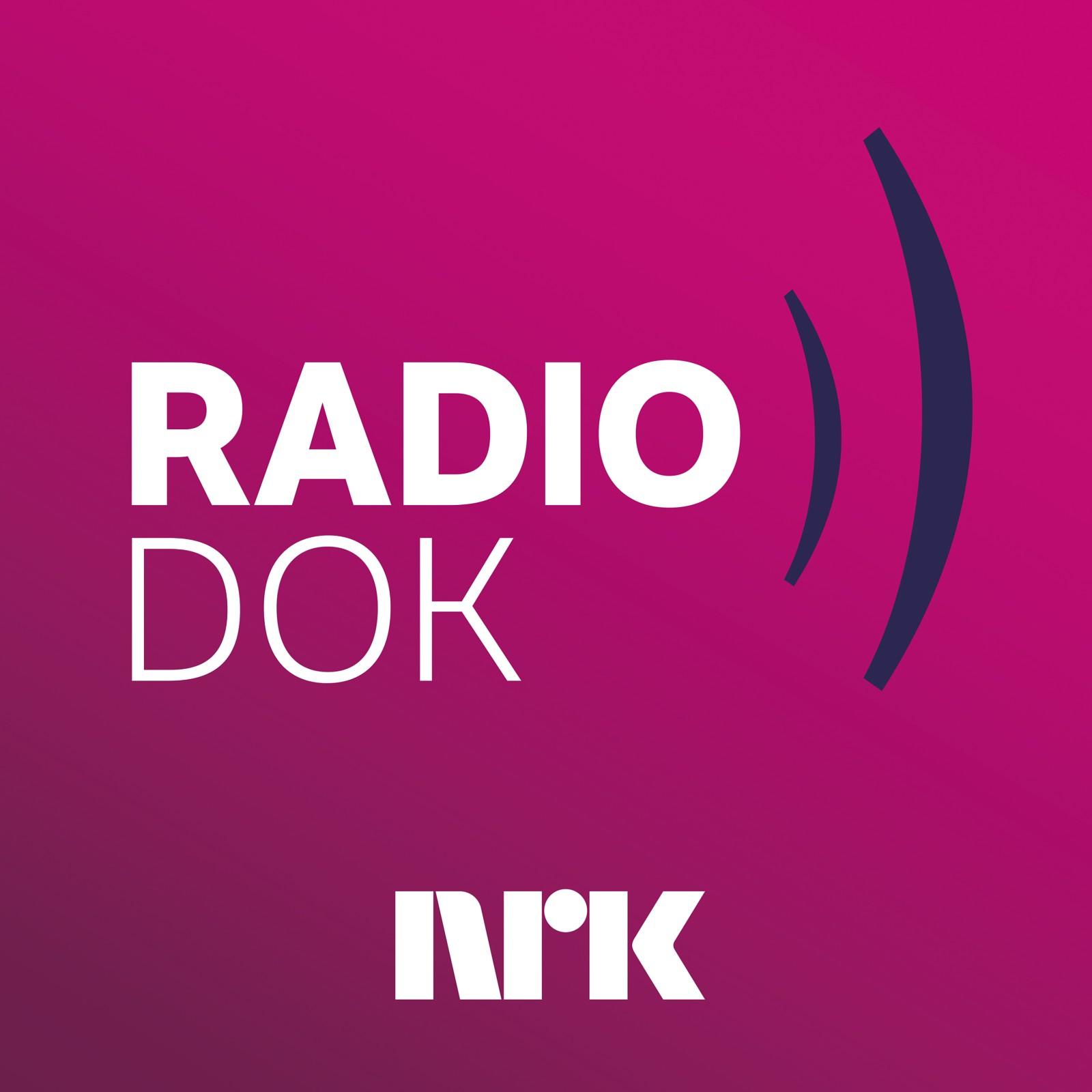 topp-5-podcaster-radiodok-nrk