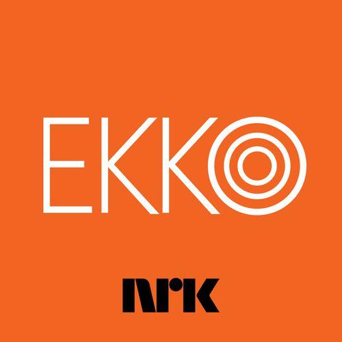 topp-5-podcaster-ekko-nrk