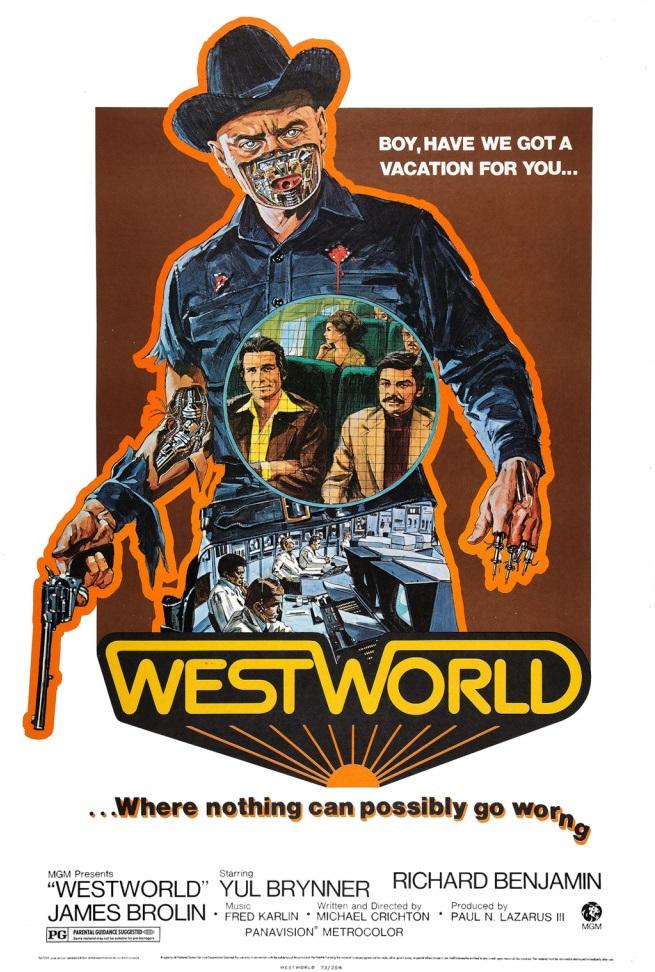westworld-1973