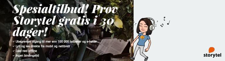 prøv-storytel-gratis-i-30-dager