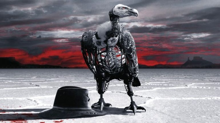 westworld-sesong-2-cover