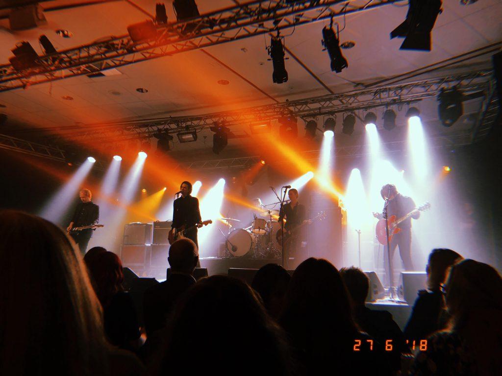 hurula-festspillene-i-nord-norge