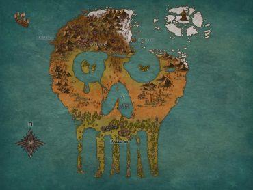 random-fantasykart-med-inkernate