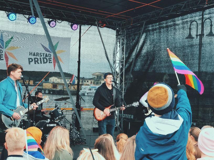 point-nemo-harstad-pride-1