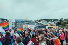 harstad-pride-2018