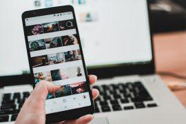hvordan-slette-instagram-step-by-step-guide
