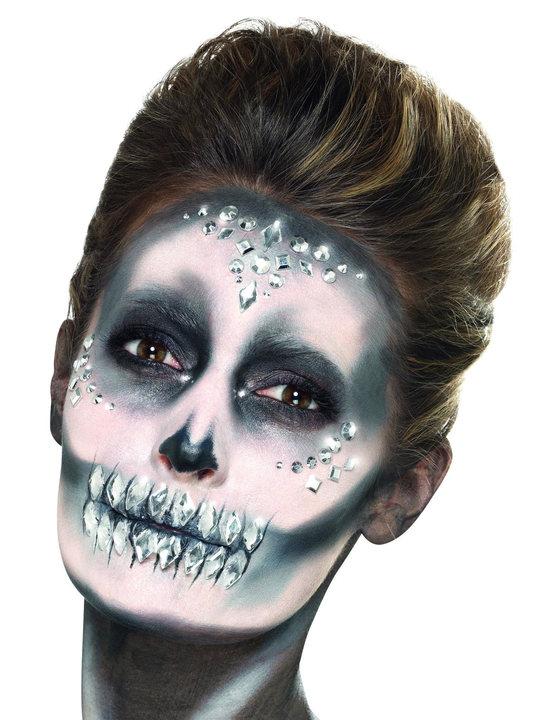 dekorasjonsstener-skull-candy