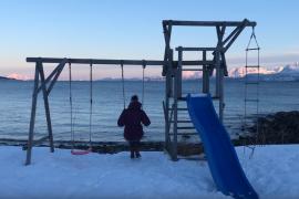 vlog-en-dag-i-en-vinter-i-harstad