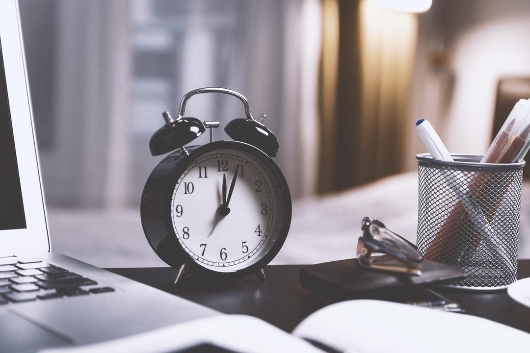 4-tips-til-hvordan-å-få-ting-gjort-nedtellingsmetoden