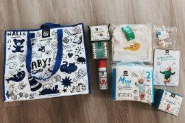 rema-1000-sin-gratis-babypakke