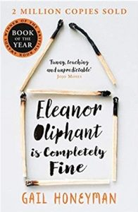 cover-eleanor-oliphant