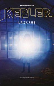 cover-lazarus