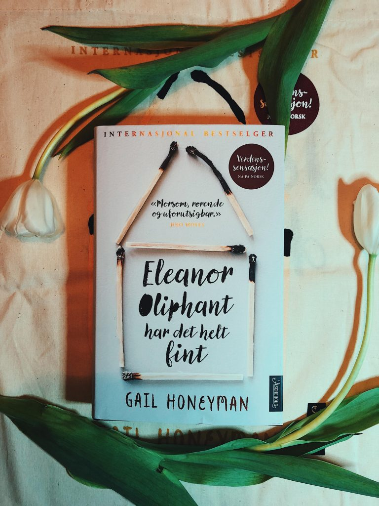 eleanor-oliphant-har-det-helt-fint-coverbilde