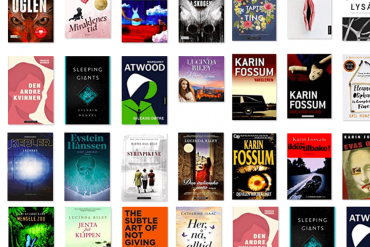 mitt-år-i-bøker-2019