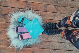 Bara Sportswear